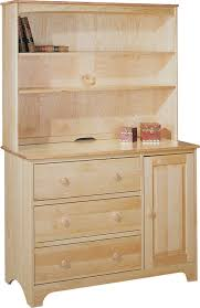 Turning Dresser Into Bookshelf How To Turn Your Dresser Into A Bookshelf My Blog With Regard To