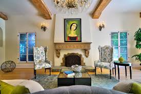 100 what is my home decorating style quiz how to achieve