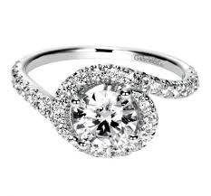 wedding rings at galaxy co 59 best say yes to the ring images on white gold