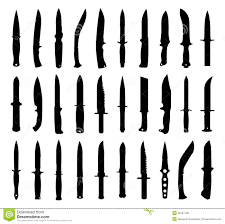 type of kitchen knives types of kitchen knives free here