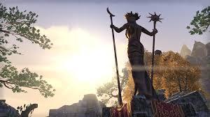 shrine to azura elder scrolls fandom powered by wikia