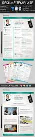 printable resume template 52 best resume templates word psd indd download printable resume template psd download