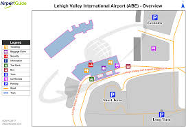 San Diego Airport Gate Map by Tulsa Tulsa International Tul Airport Terminal Map Overview
