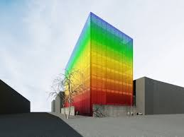 Tamizo W A Pl Aktualnosci Architektura Design Budownictwo