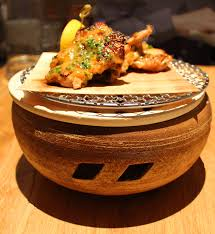roka cuisine roka brunch aldwych restaurant review mostly food and travel