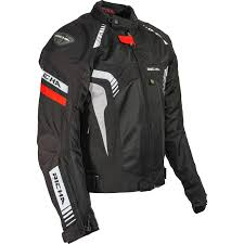 black motorcycle jacket mens richa airforce motorcycle jacket mens sport biker textile