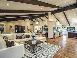 ranch style homes interior updating ranch style homes interior ranch style home decor