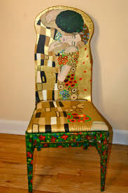 recycled materials for home decor recycled chair ideas furniture made from plastic home decor