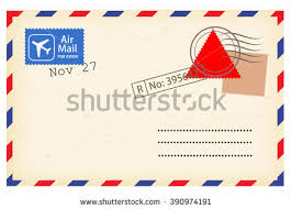 https thumb7 shutterstock com display pic with l