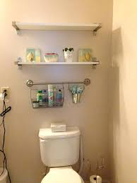 shelves ikea towel rack chair glass shelves for bathroom ikea