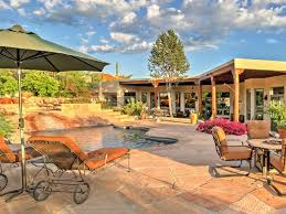 new upscale 3br tucson foothills home homeaway cimarron