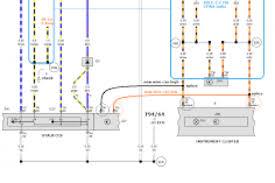 vw polo 6n wiring schematic wiring diagram