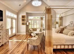 schlafzimmer farben wandfarben im schlafzimmer 105 ideen für erholsame nächte