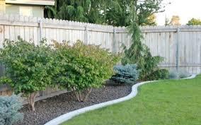Garden Shrubs Ideas Backyard Awesome Backyards Garden Makeover Home Garden Design