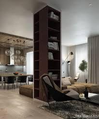 pillar designs for home interiors bathroom pillar designs for home interiors central bookshelf