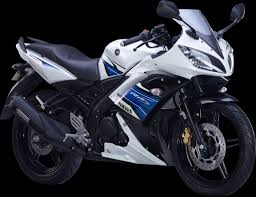 yamaha cbr price yamaha yzf r15 s single seat variant launched at a price of rs