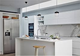 pin by john lewis of hungerford on kitchens pure pinterest
