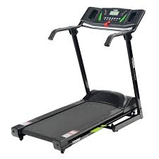 york active 110 folding treadmill