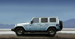 jl jeep diesel vwvortex com renderings of new jeep wrangler jl