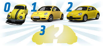 vw beetle design this is what the next vw beetle should be