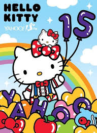 2748 kitty u0026 friends images drawings