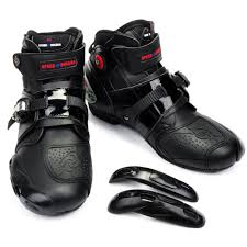 womens motorcycle riding shoes compare prices on womens motorcycle shoes online shopping buy low