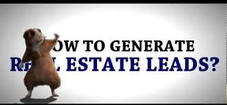 how to generate lead for real estate firm in bangalore quora