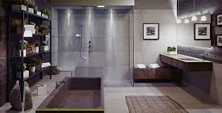 Industrial Archives Page  Of  Architecture Art Designs - Industrial bathroom design