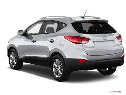 hyundai tucson 2015 interior 2015 hyundai tucson information and photos zombiedrive