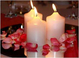 candle centerpieces ideas wedding decor candle wedding centerpieces ideas