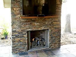 Outdoor Fireplace Houston by Outdoor Fireplaces Tomball Houston Spring The Woodlands Tx