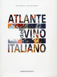 libreria libraccio brescia atlante vino italiano vittorio manganelli alessandro