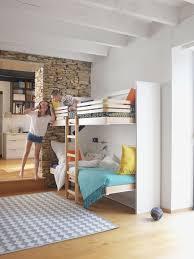 place de chambre meuble gain de place chambre maison design design de maison
