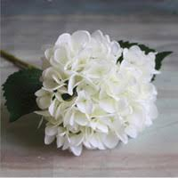 cheap silk flowers wholesale silk flowers buy cheap silk flowers from