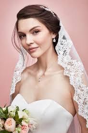 ideas for wedding hairstyles david u0027s bridal