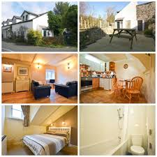 top 10 romantic cottages in northumbria northumbria byways