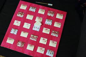 Calendrier De L Avent Fabriquer Un Calendrier De Calendrier De L Avent Fabriquer Un Calendrier De L Avent Pratique Fr