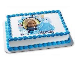 cinderella birthday cake cakes order cakes and cupcakes online disney spongebob