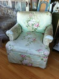 How Much Fabric To Reupholster A Sofa Upholstery Tip U2013 How To Measure For Fabric Requirements U2013 Artisan