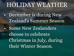 christmas in new zealand by sione manuokafoa