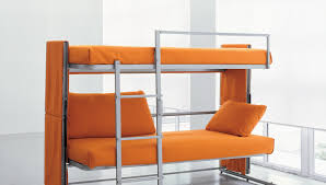 Corner Sofa Ebay Sofa Delight Small Sofa Beds For Bedrooms Exceptional Cheap
