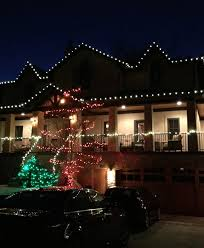 christmas light installation absolute lights christmas and event light installation denver co