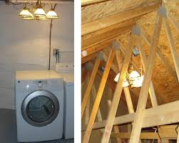 the best of the worst home inspection photos of 2013 startribune com
