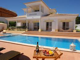 Luxury Villa private swimming pool only 30  HomeAway