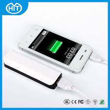 Best Selling Home Decor Items by Dollar Store Items Best Selling 2 3 Power Bank Buy Dollar
