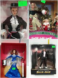 196 Best Barbie Dream House Sunday Sept 10 2017 U2013 Hash Auctions