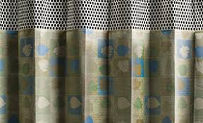 Hospital Curtains Canada Cubicle Curtains Cs