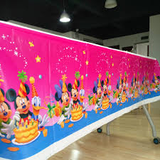 Mickey Mouse Table by Compare Prices On Mickey Mouse Table Online Shopping Buy Low