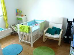 chambre de bébé pas cher ikea deco chambre bebe fille ikea vteme info