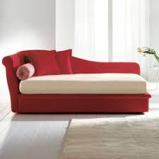 Single Sofa Bed Fata Sofa Beds From Bonaldo Architonic